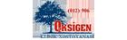 oksigen1